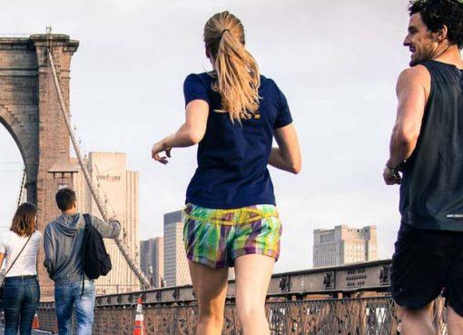 Joggen für Anfänger – 12 Dinge die du unbedingt wissen solltest