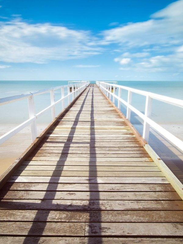 Urlaub 2020 in Deutschland – 5 Trend Ziele für diesen Sommer