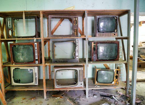 Streaming und Serien Trends für Kinder & Eltern