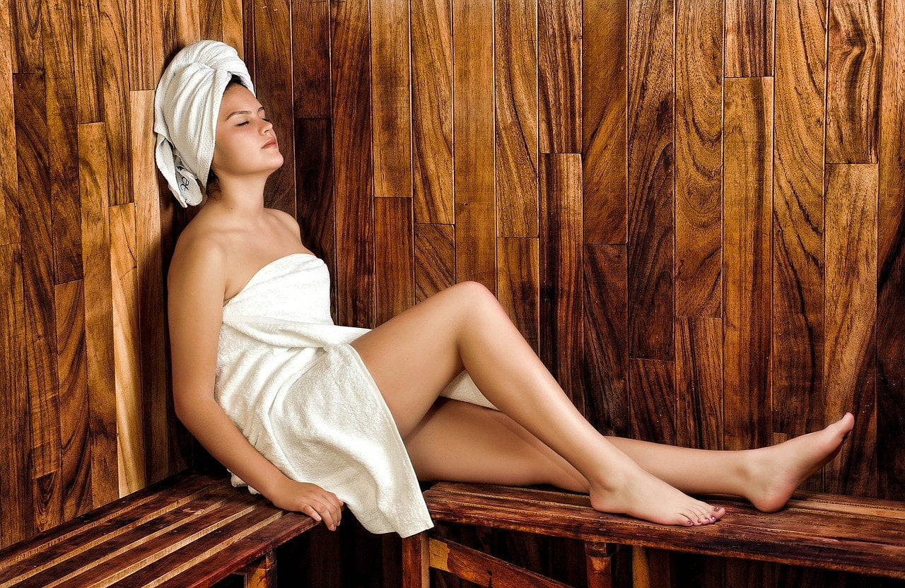 Trendgeil.com Wellness Trends Sauna Trends 2020 Aufgussmittel DIY