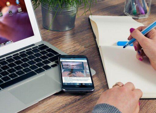 Home Office – Vor- und Nachteile – Das Für und das Wider