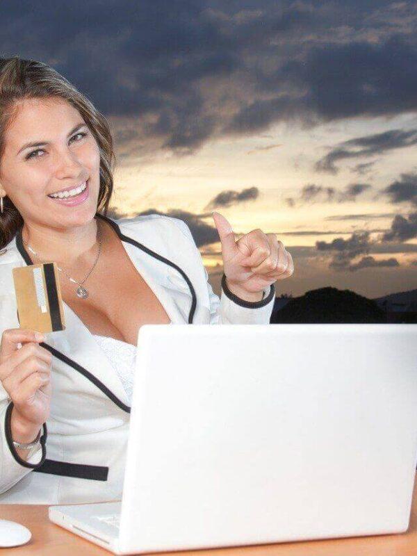 Ebay Kleinanzeigen Alternative – Die Top 4 Marktplätze