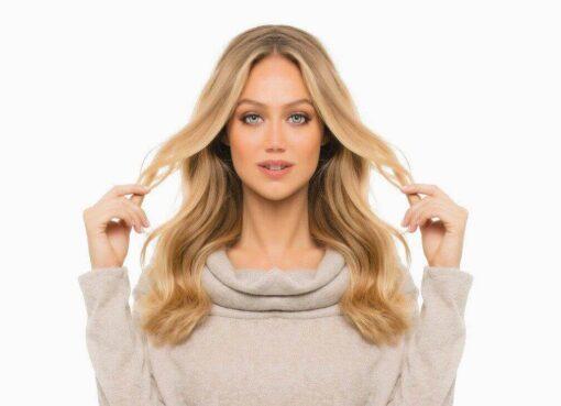 Haare selber schneiden – Anleitung des DIY – Trends